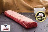Premium Plus Roastbeef 4kg