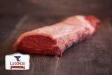 frisches Laschori Roastbeef 4kg